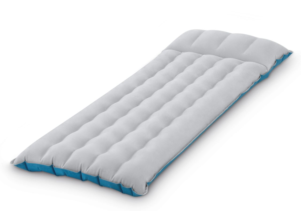 Intex Air Bed Camping 67 x 184 x 17 cm 67997