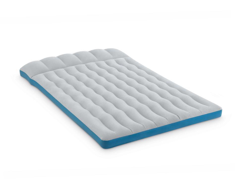 Intex Air Bed Camping 127 x 183 x 24 cm 67999