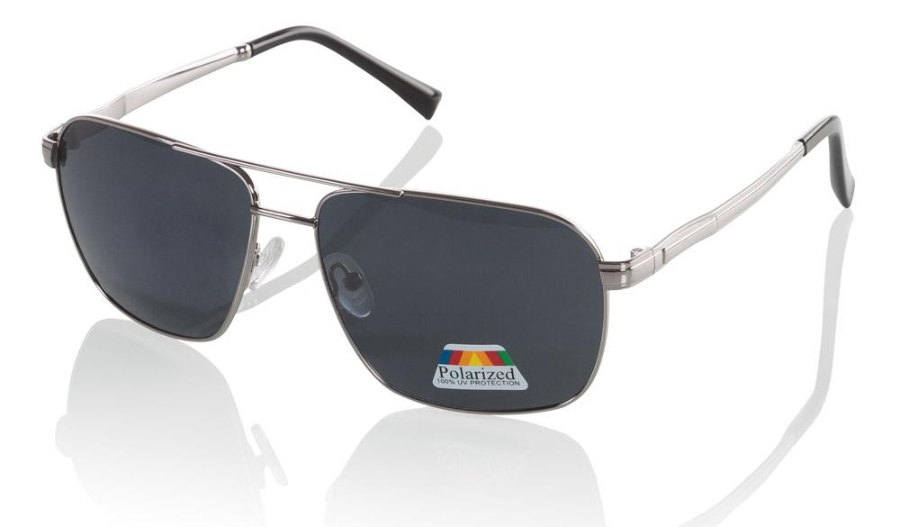 Tom Martin Polarizační brýle Scout