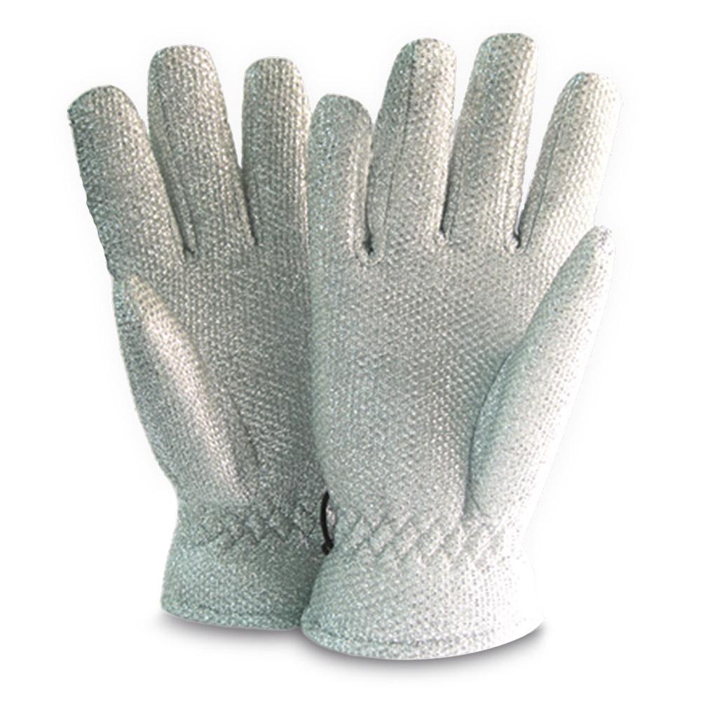 MAXXX Kouzelné čistící rukavice