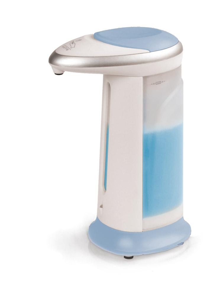 HomeLife Bezdotykový dávkovač mýdla Klasik HAP-2163