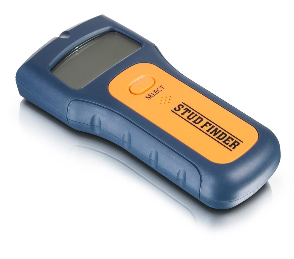 Profi Tools Multifunkční detektor TS79