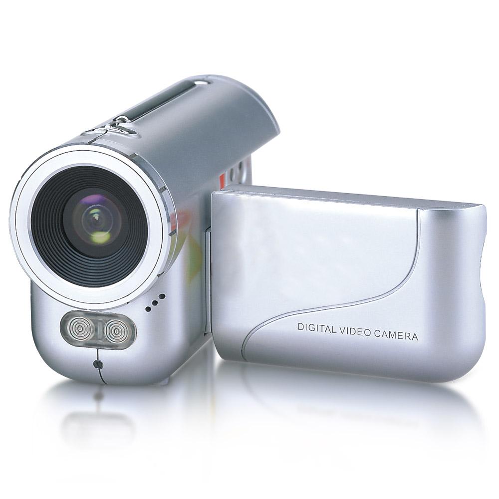webová kamera masáž vodní sporty