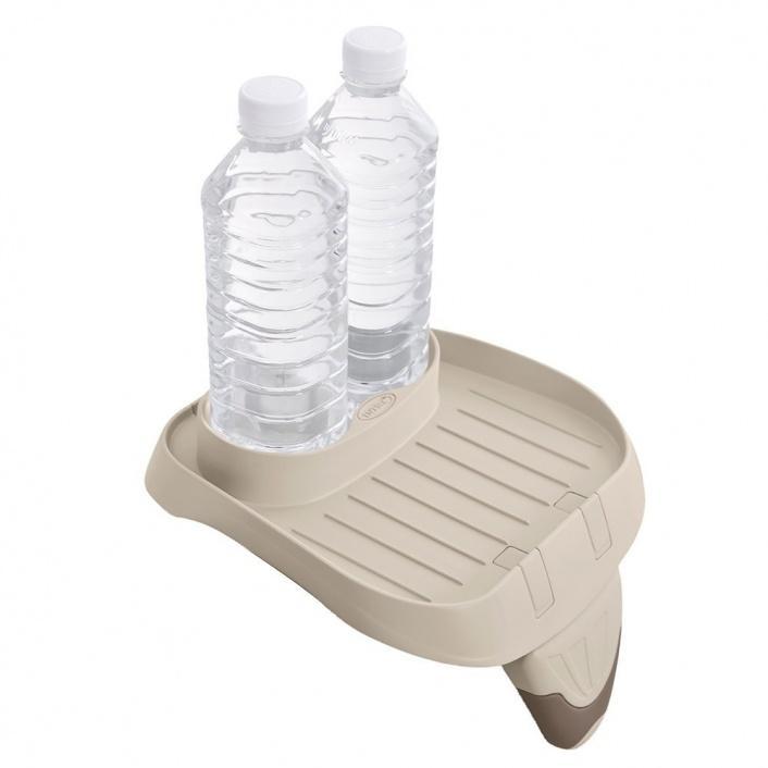 Intex 28500 Držák nápojů pro vířivky Pure Spa