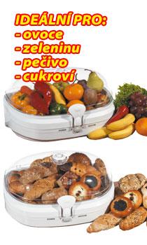 Vakuovy box