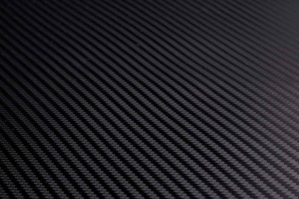 Road Star Karbonová fólie 3D 50 x 50 cm