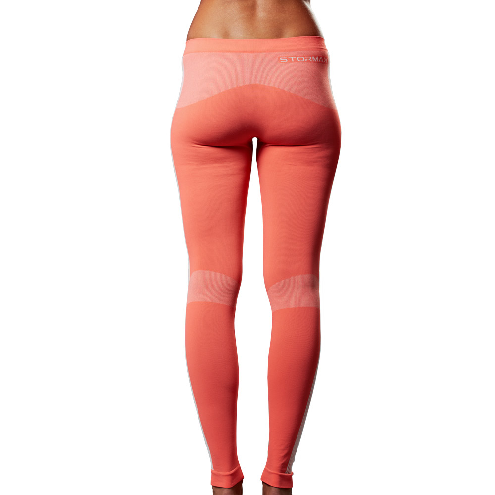 Stormax Dámské funkční kalhoty - spodky