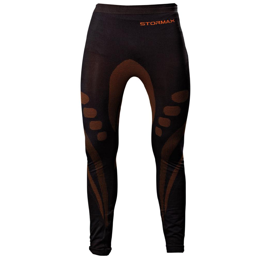 Stormax Pánské funkční kalhoty - spodky