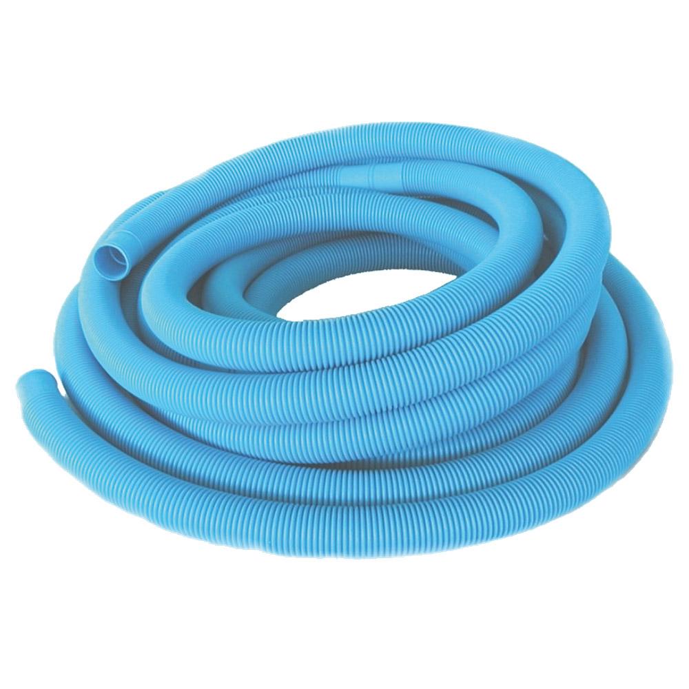 Bazénová hadice 1,1 m / 32 mm