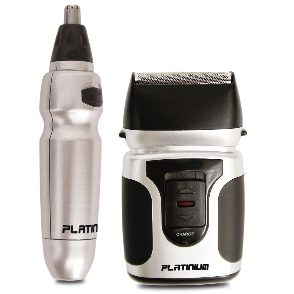 Platinium PROFI holící strojek