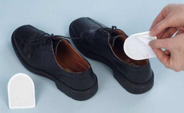 HomeLife Hřejivé podložky na ruce nebo nohy