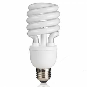 Platinium Ionizační žárovka E27, 20W, teplá bílá
