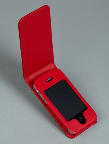 Platinium Univerzální pouzdro na mobilní telefon