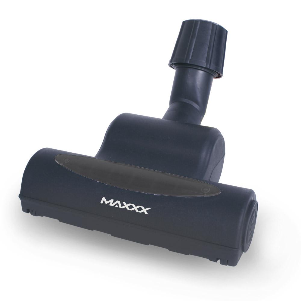 MAXXX Nástavec na vysavač TURBO