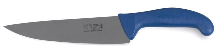 De Gusto Porcovací nůž 20 cm