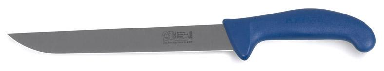 De Gusto Řeznický nůž 22,5 cm