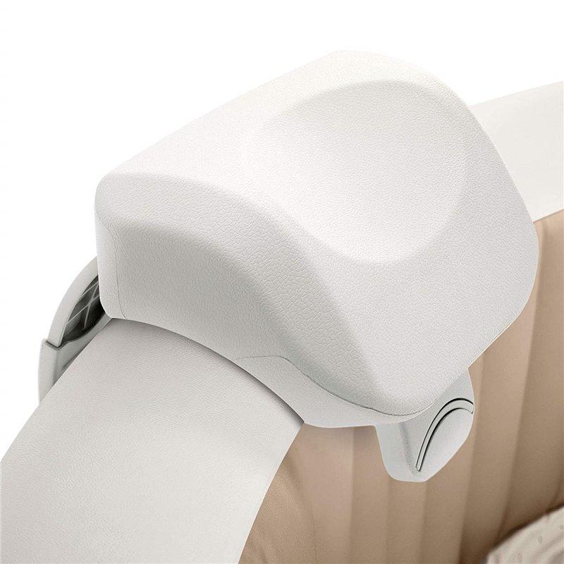 Intex 28505 Pěnová opěrka hlavy Pure Spa
