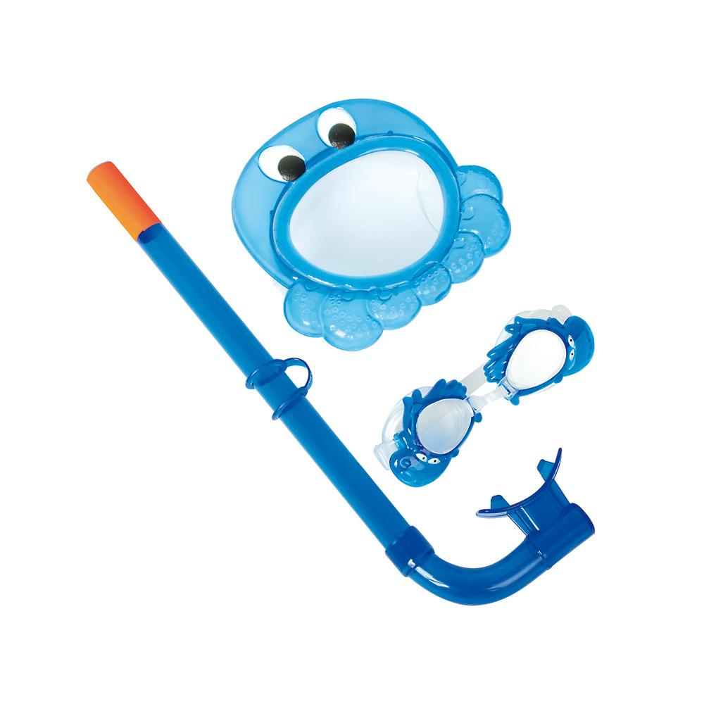 Bestway Dětský set na potápění