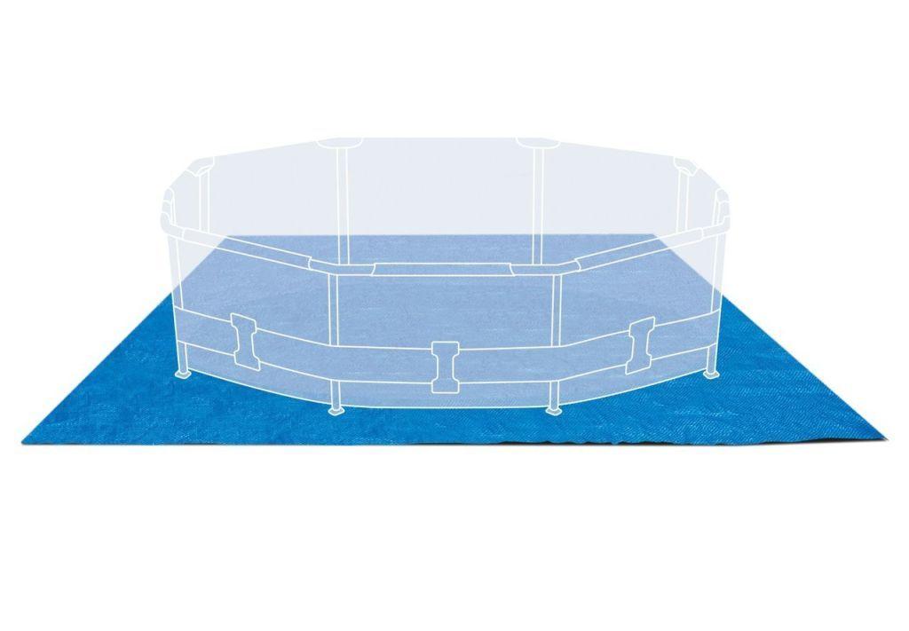 Bestway 58251 Podložka pod bazén 5,2 x 5,2 m