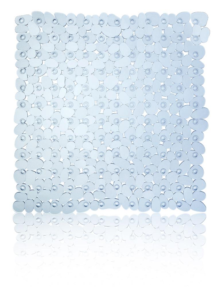 HomeLife Protiskluzová podložka 52 x 54 cm