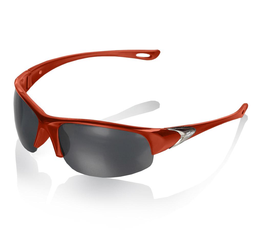 Tom Martin Polarizační brýle Klasik