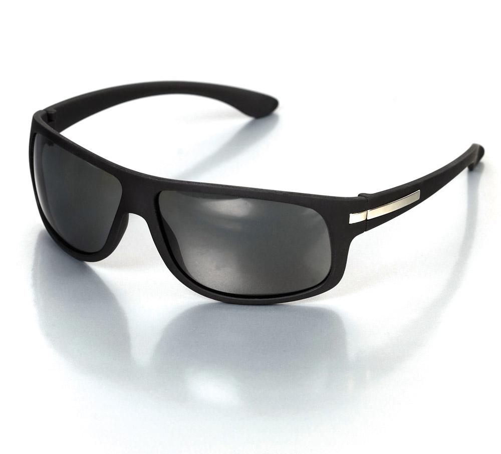 Tom Martin Polarizační brýle City