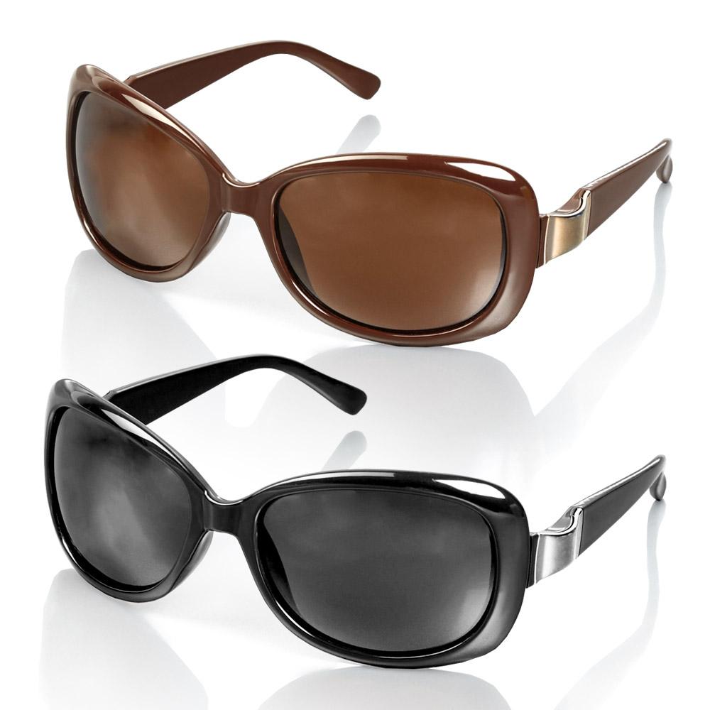 Tom Martin Polarizační brýle Elegant
