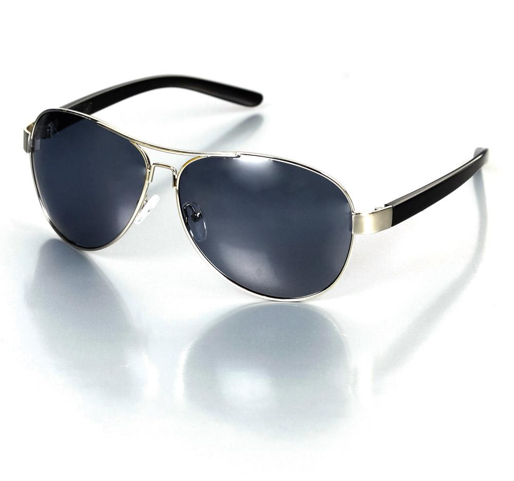 Tom Martin Polarizační brýle Pilot