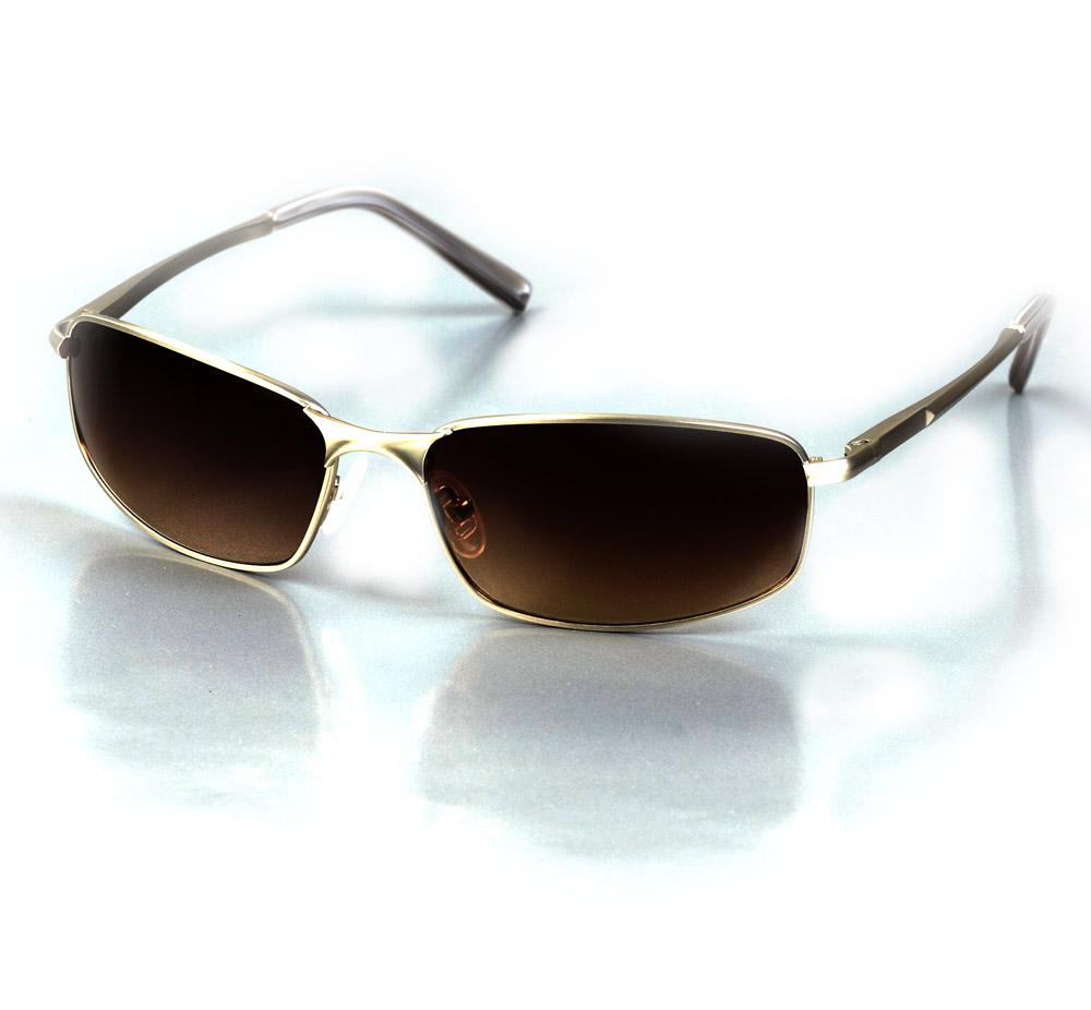 Tom Martin Polarizační brýle Rider