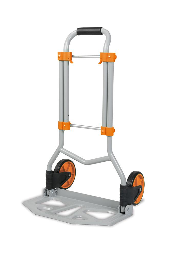 Profi Tools Skládací rudl YH-HK014
