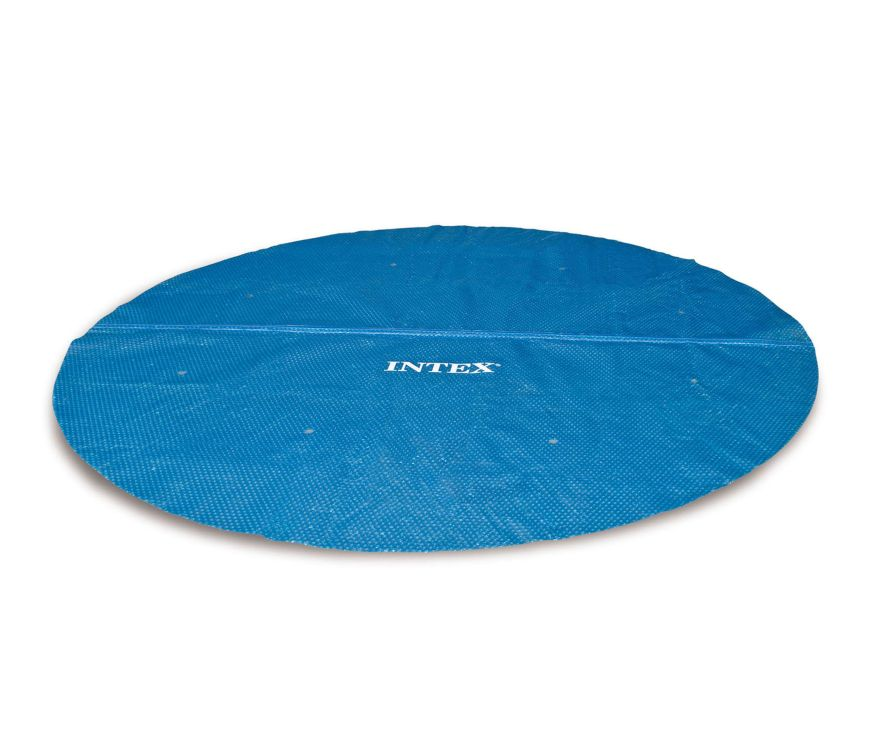 Intex 29022 Solární plachta 3,48 m na bazén 3,66 m