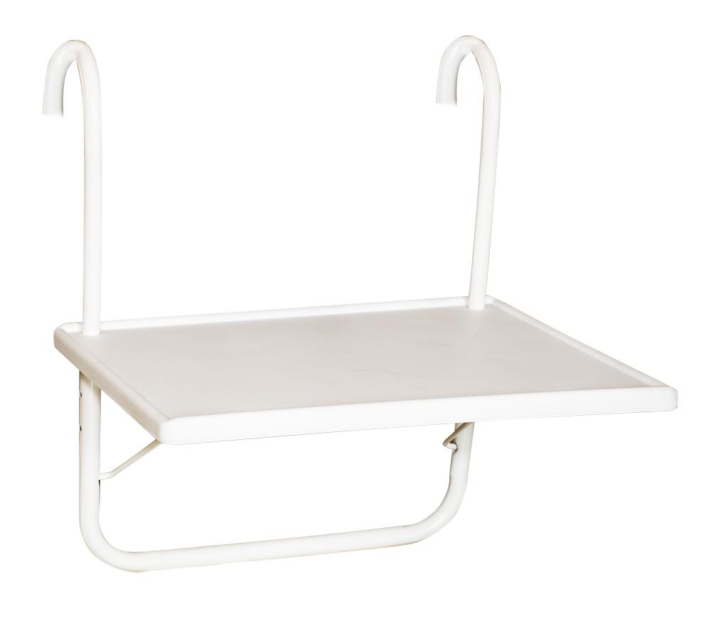HomeLife Univerzální stolek Multi 2v1
