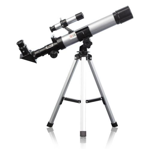 Kids World Hvězdářský dalekohled