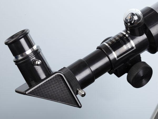 teleskop hv zd sk hd tv products cz. Black Bedroom Furniture Sets. Home Design Ideas