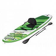 Paddleboard FREESOUL TECH CONVERTIBLE 340 x 89 x 15 cm