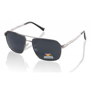 Polarizační brýle Scout