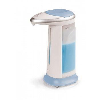 Bezdotykový dávkovač mýdla Klasik HAP-2163