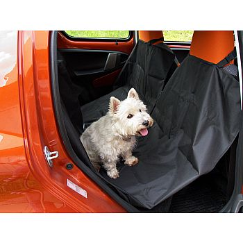 Deka pro psy do auta TV Products
