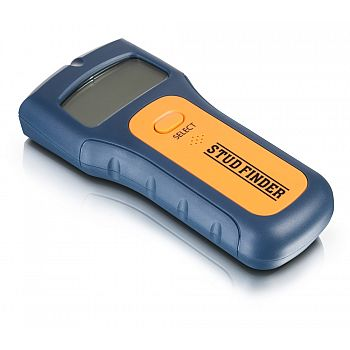 Multifunkční detektor TS79