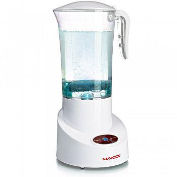 MAXXX Výrobník eco čisticího prostředku JX01