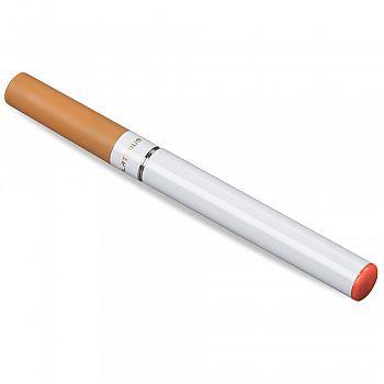Platinium elektronická cigareta
