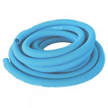 Bazénová hadice průměr 32 mm modrá