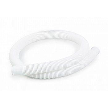 Bazénová hadice průměr 32 mm bílá