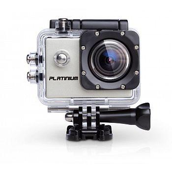 Kamera ActionPro AC-4000