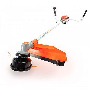 Profi Tools CG510A