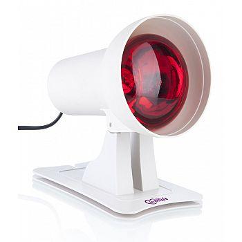 Infra lampa IPI-01