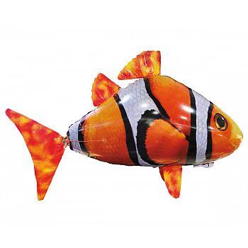 Kids World Létající ryba