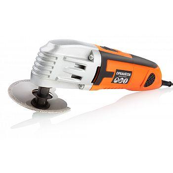 Profi Tools TD9508