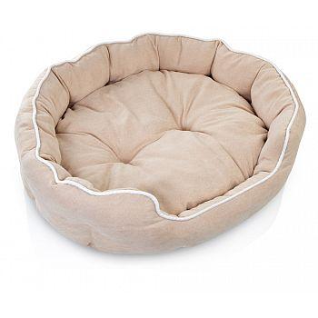 ProPet pelíšek pro psy 50 cm