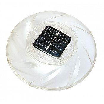 Bestway Solární plovoucí osvětlení 18 cm